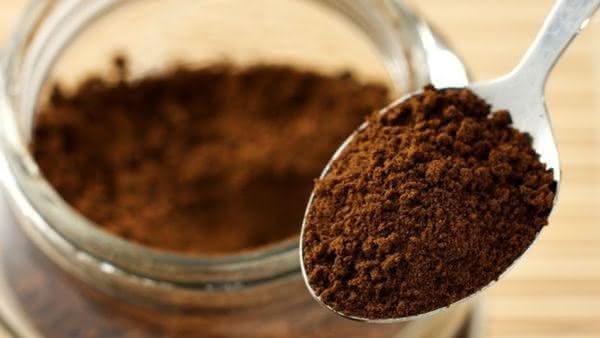 Café solúvel: Qual é a diferença para o café comum? - Café Maníacos ☕
