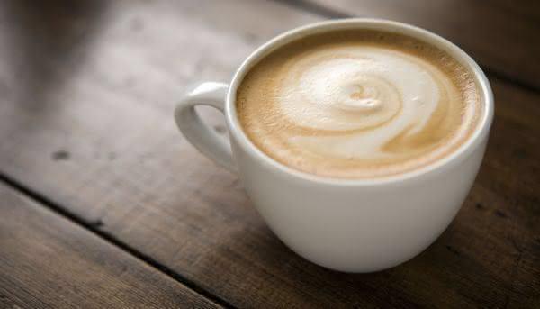 Resultado de imagem para cappuccino cremoso